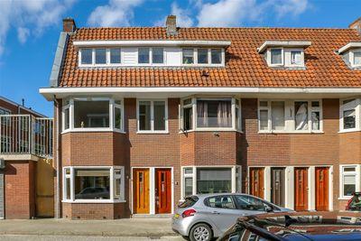 Walnootstraat 2bis, Utrecht