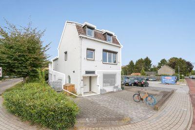 Rijksweg 60A, Maastricht