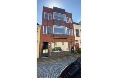 Turfstraat, Groningen