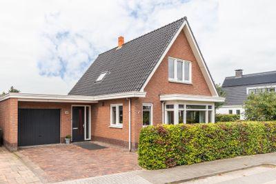 Scharenburg 39, Zoelen