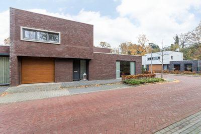 Kempkenshof 7, Landgraaf