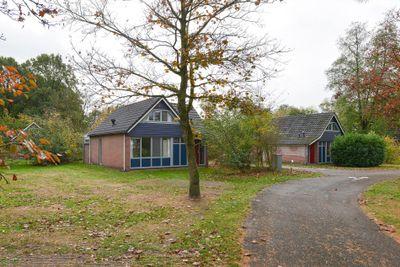 Holterweg 85-76, Nieuw Heeten