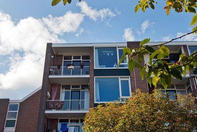Schrijverspark 151III, Veenendaal