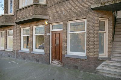Laakkade 314, Den Haag