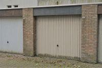 3E Hollandiastraat 38, Bolsward