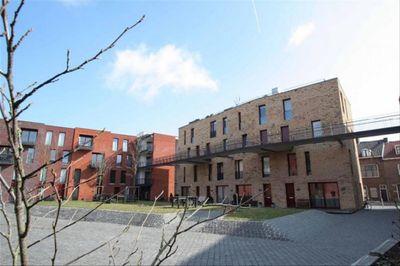 Scholenhof 43, Nijmegen