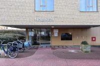 Bremenstraat 189, Lelystad