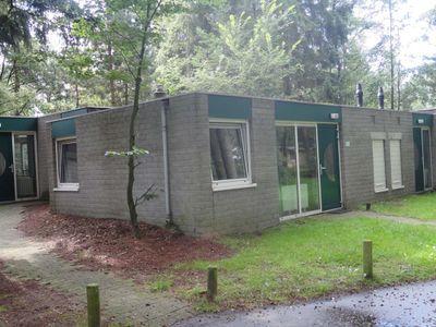 Kerkendelweg 30K52, Kootwijk