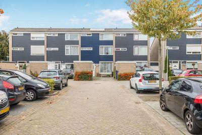 Derde Donk 34, 'S-Hertogenbosch