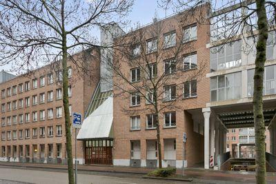 Sphinxlunet 131-d, Maastricht