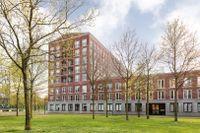 Nonnenveld 132, Breda