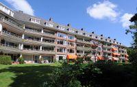 Hobbemalaan 24, Bilthoven