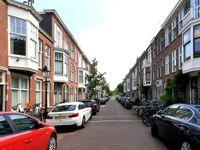 Van Lumeystraat 32, Den Haag