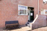 Middenhof 228, Almere