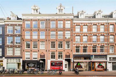 Kinkerstraat 22I, Amsterdam