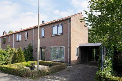 Steinstraat 35, Vaassen