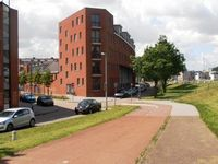Dokstraat, Rotterdam