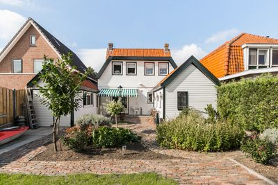 Kerkweg 201, Ridderkerk