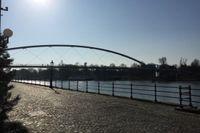 Lage Barakken, Maastricht