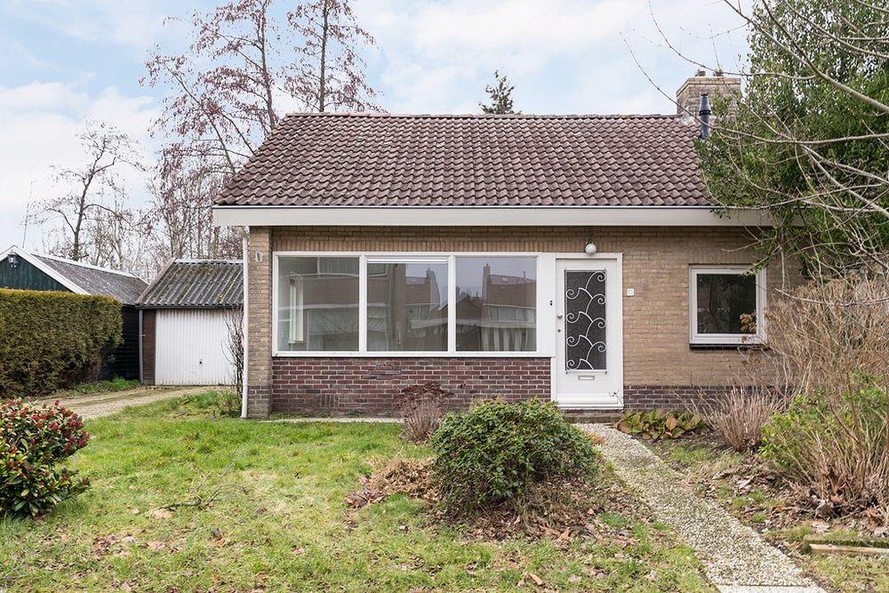 huis kopen in ureterp - bekijk 5 koopwoningen