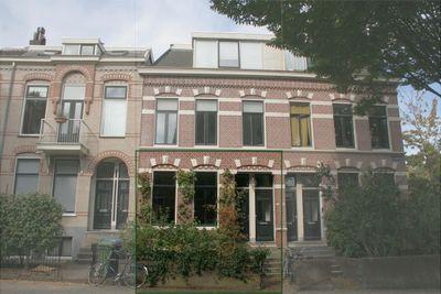 St. Antonielaan 224, Arnhem