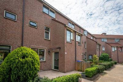 Gooierserf 232, Huizen