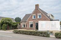 Hoge Horst 57A, Groesbeek