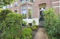Coehoornsingel 66, Zutphen