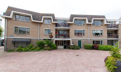 Dorpsplein 12, Heerjansdam