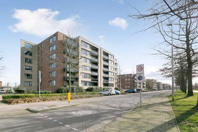 Kruisberg 153, Etten-leur