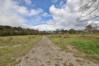 Slagendijk kavel 58 0ong, Zuidwolde