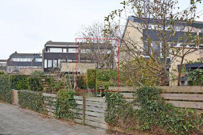 Weezenhof 6435, Nijmegen