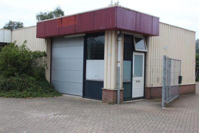 Helmkamp, Dinxperlo
