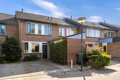 Driemaster 75, Veenendaal