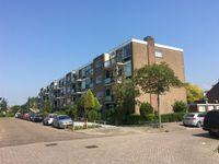 Schaepmanstraat, Maarssen