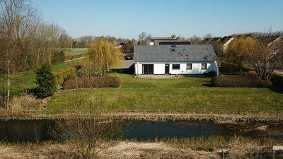 Ghistelkerke 50, Breskens
