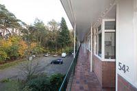 M.C.Verloopweg 54II, Leersum