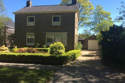 Kampingerhof 13, Oosterwolde