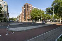 Jan de Louterstraat 44, Amsterdam