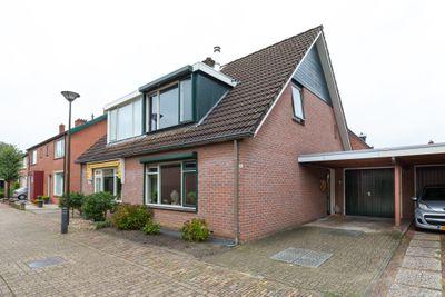 Tweede Beuzenes 5-1, Winterswijk