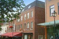 Janssteeg, Arnhem