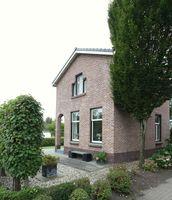 Van Haeringenstraat 70, Dedemsvaart
