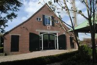 Olevoortseweg 39, Nijkerk