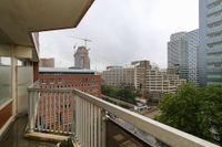 Boslaan 345, Den Haag