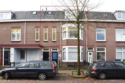 Daalseweg 334, Nijmegen