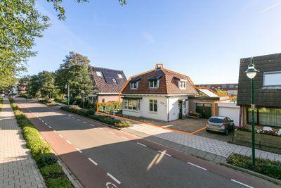 Dr. Kortmannstraat 67, Zoeterwoude