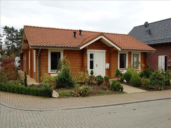 Bataverstrasse 20, Wassenberg-Rothenbach
