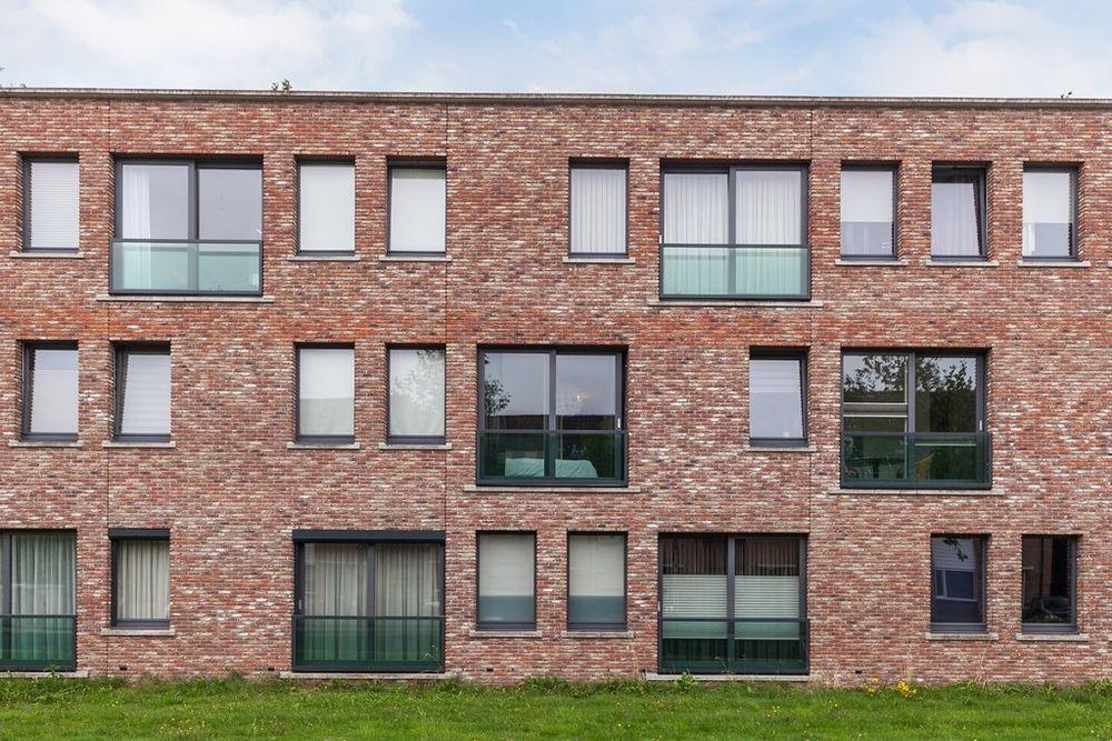 Centrum Garage Amersfoort : Huis kopen in amersfoort bekijk koopwoningen