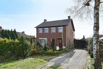 Oud Boshoven 3, Weert