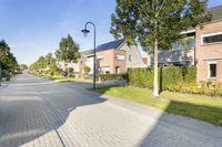 De Welle 35, Leeuwarden